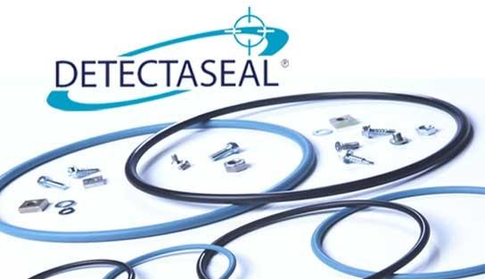 Detectaseal