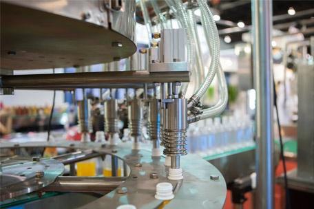 Kolbendichtungen aus Verbundmaterial verlängern Wartungszyklen um das 4,5-Fache