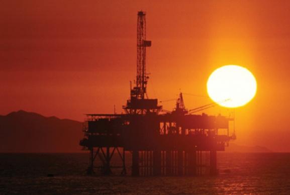 Schnelle Neuauslegung von Kompressordichtungen für Plattformen in der Nordsee
