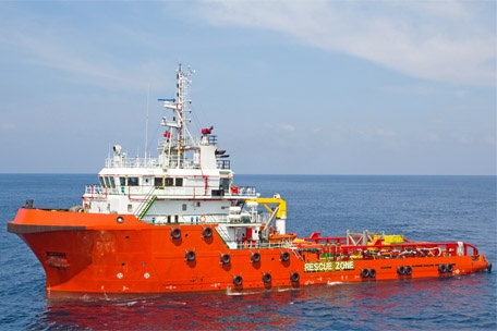 Hochleistungsdichtungen verringern die Wartungskosten für Schiffsmotoren