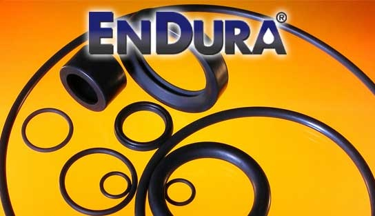EnDura