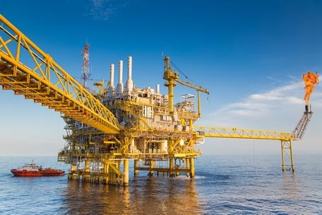 PPE-Dichtlösungen für die Öl- und Gasbranche