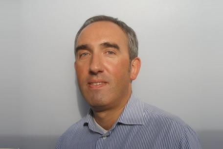 IDEX Sealing Solutions bekommt einen neuen Leiter der Forschungs- und Entwicklungsabteilung