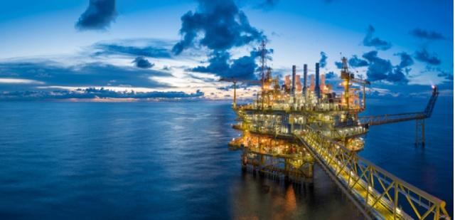 Dichtungsversagen im Bereich Öl und Gas:  Verringerung der Auswirkungen der schnellen Gasdekompression (RGD)
