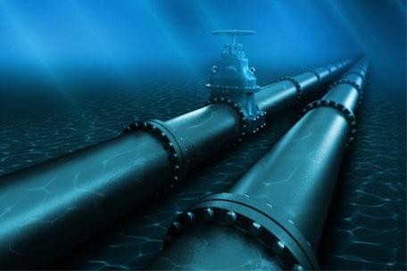 Die Entwicklung von Dichtungen für Unterwasseranwendungen