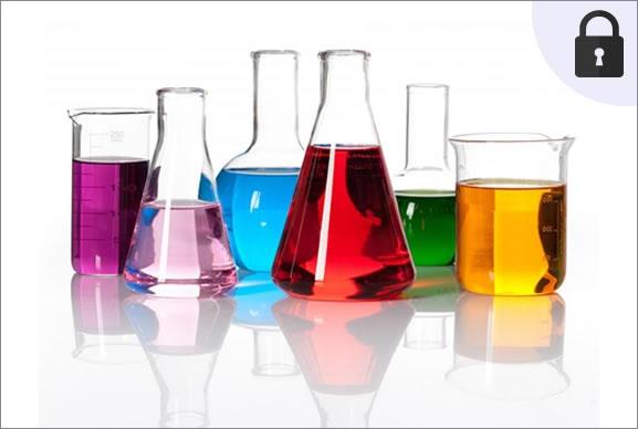Leitfaden für Elastomerverträglichkeit und chemische Beständigkeit von Kautschuk