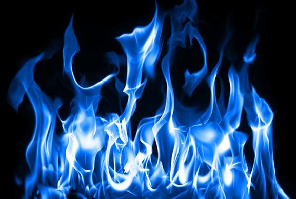 Thermische Verfahren