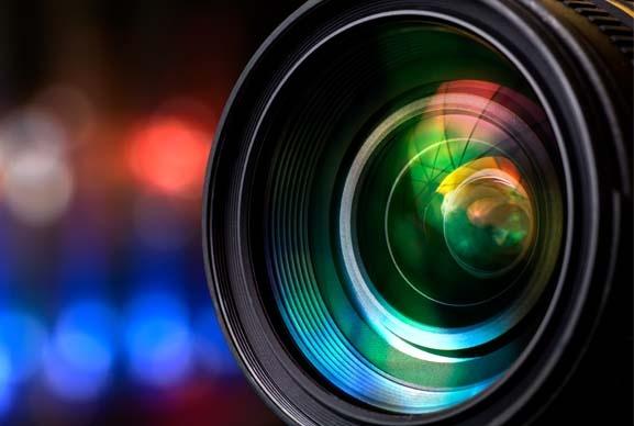 Video- und Webinar-Bibliothek