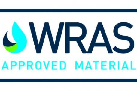 WRAS-Zulassungen für S71U und V70Q