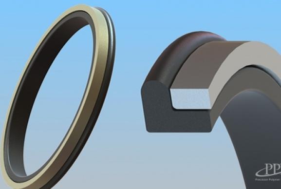 PPE erweitert ED-Zyklen und verbessert die Sicherheit von Hochdruckkompressoren