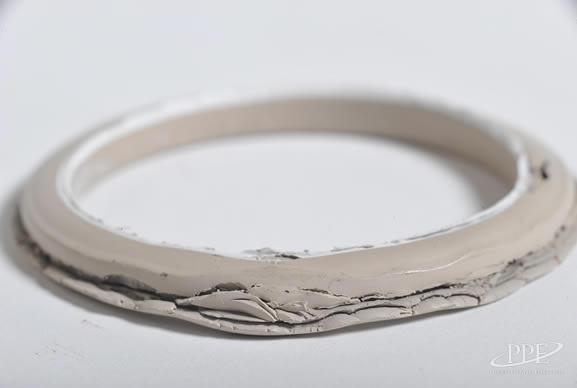 Ursachen von O-Ring-Versagen
